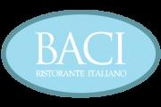 Baci Ristorante Italiano