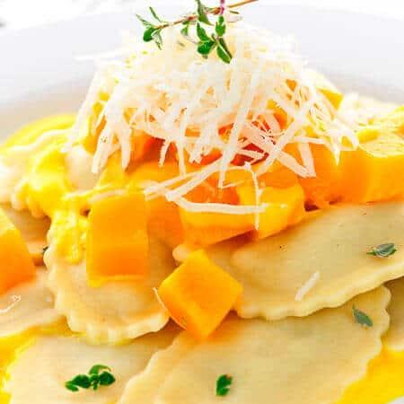 food-Italian-Restaurant