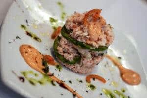 Italian Restaurant Kinver Stourbridge